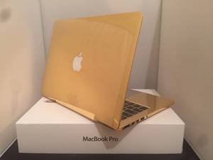 Wholesale watch: F GUARRANTY SELLER APPLE WATCH Apple MacBook Air ,Pro BUY 2 GET 1 FREE