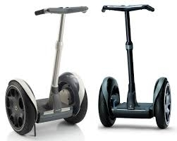 Wholesale i2: Bitcoin Is Ok,290usd Segways I2 Personal Transporter,Electric Scooter,Road Scooter,Factory Price.-