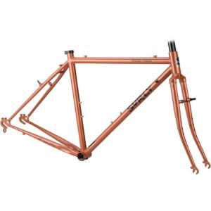 Wholesale mug: Surly Cross Check Frameset 50cm Mule Mug
