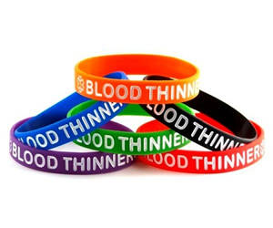 Wholesale bracelet: New Fashion, Colorful, Waterproof Colorful Silicone Bracelets