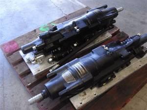 Wholesale drill drifters: Atlas Copco Drifter - COP1838 ME