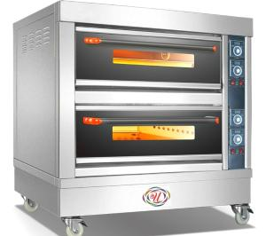 Wholesale electric pizza ovens: Electric Pizza Oven
