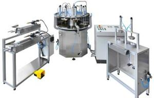 Wholesale pizza cone machine: Ice Cream Sweet Cone Making Machine