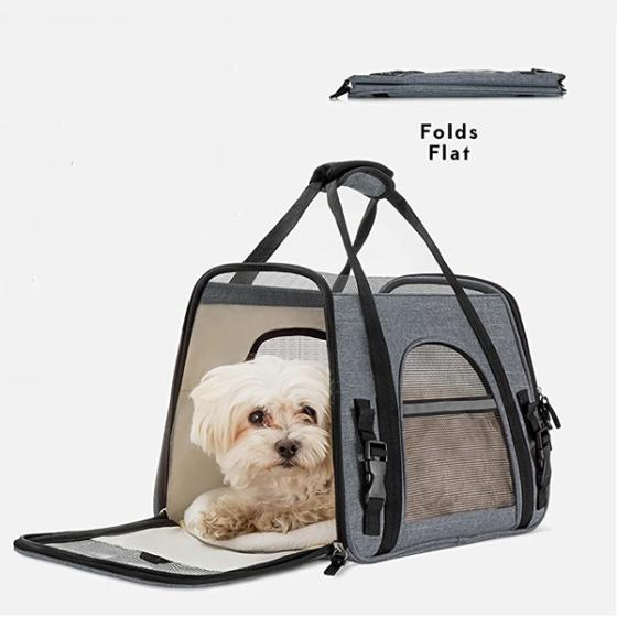 Sell Pet Airline Carrier
