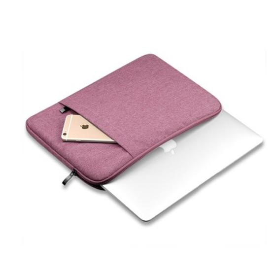 Sell  Laptop Protective Sleeve/Case
