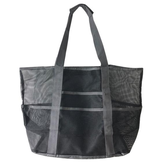 Sell  Mesh Beach Tote