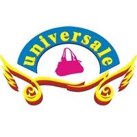 Universale Group Limited
