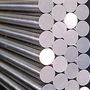 Wholesale electric baton: Stainless Steel Bars and Wire Rods