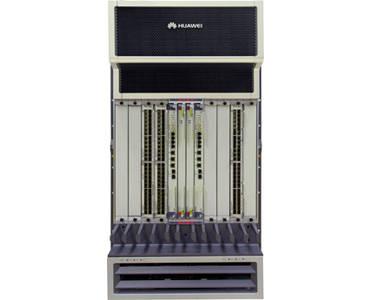 Sell Huawei CX600 Metro Services Platform CX600-X8A