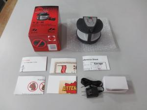 Wholesale mice: Triple High Impact Mice, Rat, Rodent Repeller