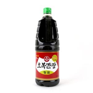 Wholesale Sauce: Soysauce