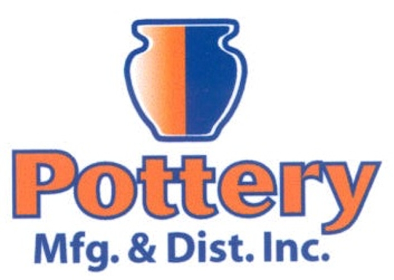 Pottery Mfg. & Dist. in.C