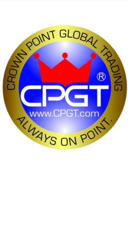 Crown Point Global Trading Co Ltd