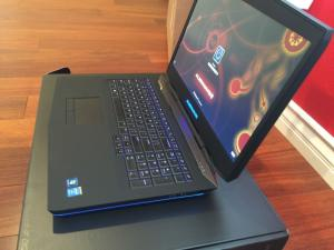 Wholesale 18x: Buy 2 and Get 1 FREE Free Shipping Dells Alienware M18X I7-3940XM Gaming