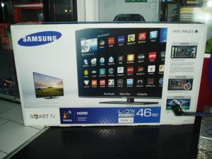 Wholesale tv: PAYPAL,170usd New Samsung 84inch and 110 Inch UHD S9 Series Smart TV with Six