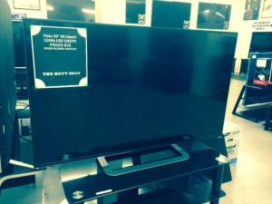 Wholesale Television: Bitcoin,170usd New Samsung 84inch and 110 Inch UHD S9 Series Smart TV with Six