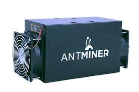 Wholesale Mining Machinery: Accept Bitcoin,250usd Brand New Bitmain Antminer for S9i 14TH/S Bitcoin Miner with PSU