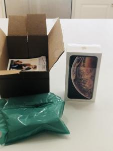 Wholesale apple iphone xs max: Wholesale BestNew Quality for Appls Iphons 8 X, XS MAX, XR 256 GB Original Unlocked