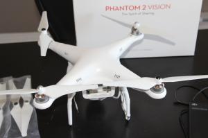 Wholesale gps: BUY 2 GET 1 FREE DJI Phantom 4 Pro Plus + Obsidian - Drone - WiFi - GPS - Obstacle Avoidance