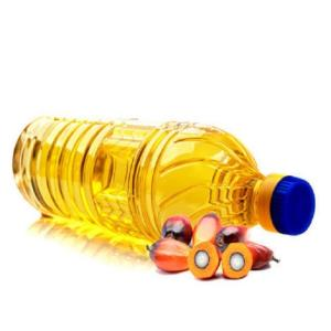 Wholesale palm oil: HIGH QUALITY RBD PALM OIL From Malaysia