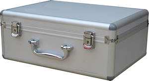 Sell instrument case(TC-37S)