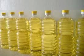 Wholesale sunflower oil: Sunflower Oil