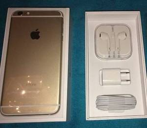 Wholesale 5s: Free Shipping for Applle I_phons 5s 16-32-64gb , New , Warranty , Original