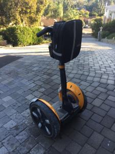 Wholesale segway: Bitcoin Is Ok,290usd Segways I2 Personal Transporter,Electric Scooter,Road Scooter,Factory Price.-