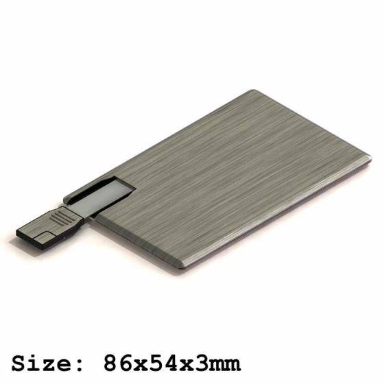 Credit card usb flash drive standard business card sizeid 3 credit card usb flash drive standard business card size image 3 reheart Gallery