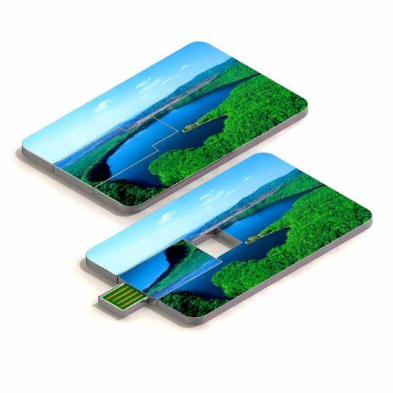 Credit card usb flash drive standard business card sizeid 6 credit card usb flash drive standard business card size image 6 reheart