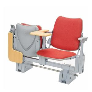 Wholesale chair: Telescopic Seating (Tip Up Chair)