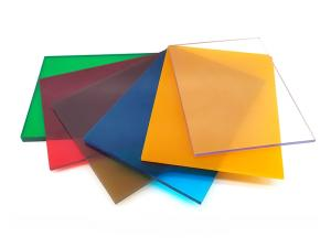 Wholesale china supplier: Best Polycarboante Sheet for Sale, Top China Supplier