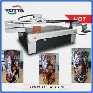 Wholesale lenticular sheet: Buy Cheap UV Flatbed Printer From China Market