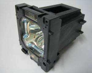 Wholesale lamps for projectors: Eiki-poa-LMP108 610 334 2788 Projector Lamp for Lc-X80