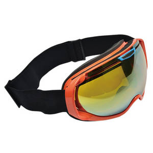 Wholesale snow goggles: SKG-109
