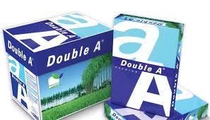 Wholesale a3 copy paper: A4 Copy Paper | A3 Copier Papers | Letter Size Papers | Printer Paper