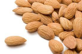 Wholesale almond nuts: Almond Nuts COMPETITIVE PRICE