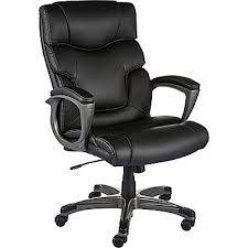 Wholesale decorative: Office Chair (BYW-407A)