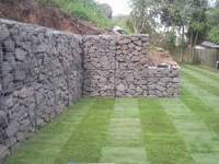 Gabion Mesh/Box/Basket