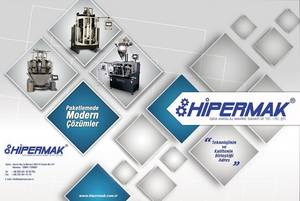 Wholesale spare parts: Spare Parts and Service for Every Type Vertical Packaging Machines