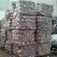 Wholesale hdpe bag: LDPE PLASTIC FILM 98/2 99/1 95/5 Plastic Scrap, HDPE,PP JUMBO BAG SCRAP RECYCLE NATURAL COLOR.