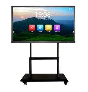 Wholesale Television: Smart Touch TV