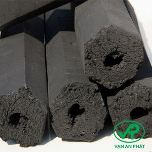 Wholesale charcoal for barbecue: Smokeless Coconut Shell Charcoal for BARBECUE