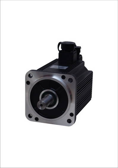 Sell servo motor and driver 1.0KW-3.9KW 4.0-15NM 130ST