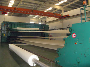 Wholesale Paper Product Making Machinery Parts: Paper Making Clothing
