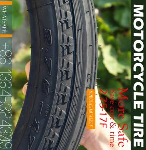 Wholesale Motorcycle Wheels & Tires: Motorcycle Tyre