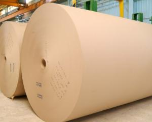 Wholesale flutes: Fluting Paper 112 / 120 / 125 / 140 / 175 GSM