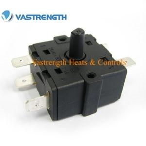 Wholesale rotary switch: Rotary Switch