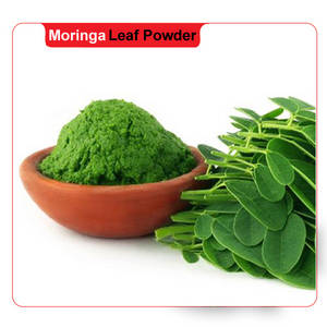 Wholesale moringa powder: Moringa Leaf Powder