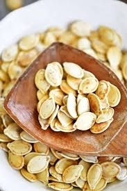 Wholesale Food Processing Machinery: Pumpkin Seeds